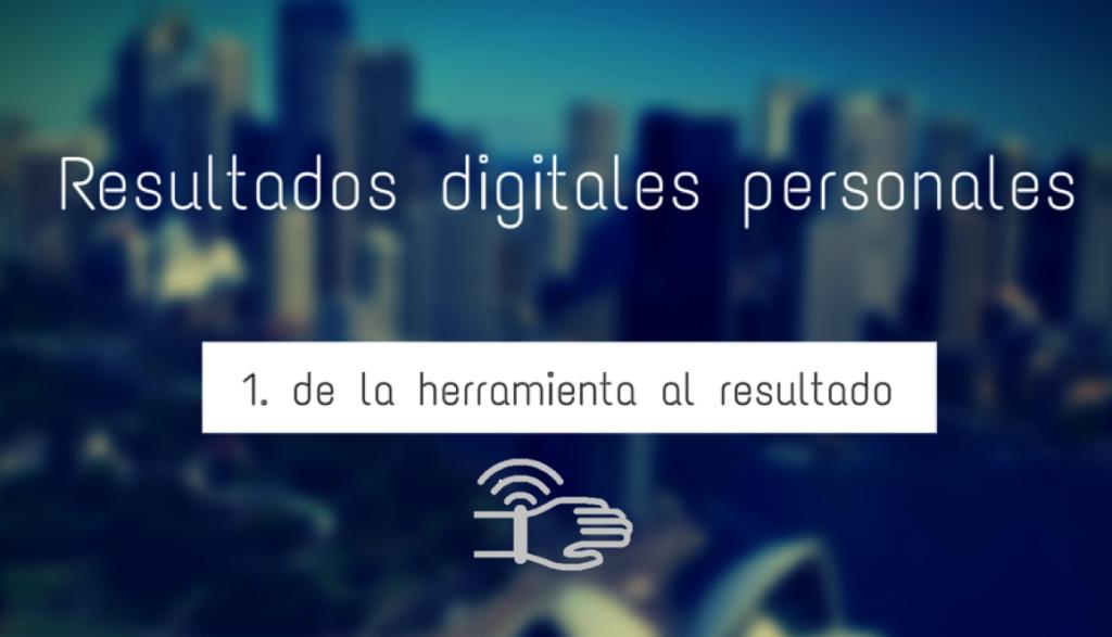 resultados digitales port